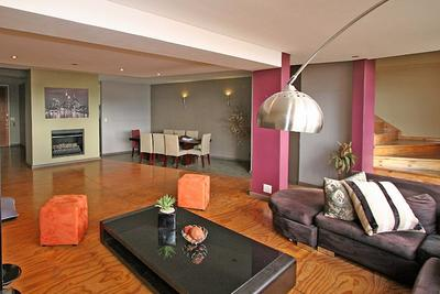Property For Rent in Houghton, Johannesburg, Houghton