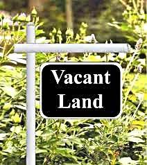 Property For Sale in Hurlingham, Sandton