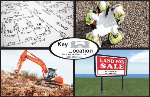 Property For Sale in Bryanston, Sandton