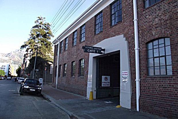 Property For Sale in De Waterkant, Cape Town 7