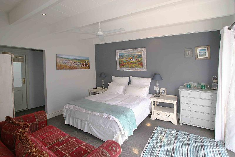 Property For Sale in Franschhoek, Franschhoek 18