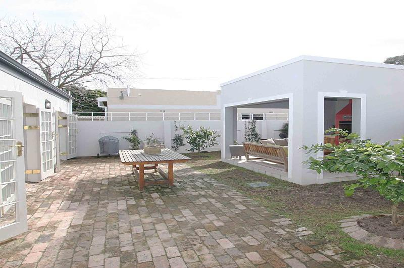 Property For Sale in Franschhoek, Franschhoek 17