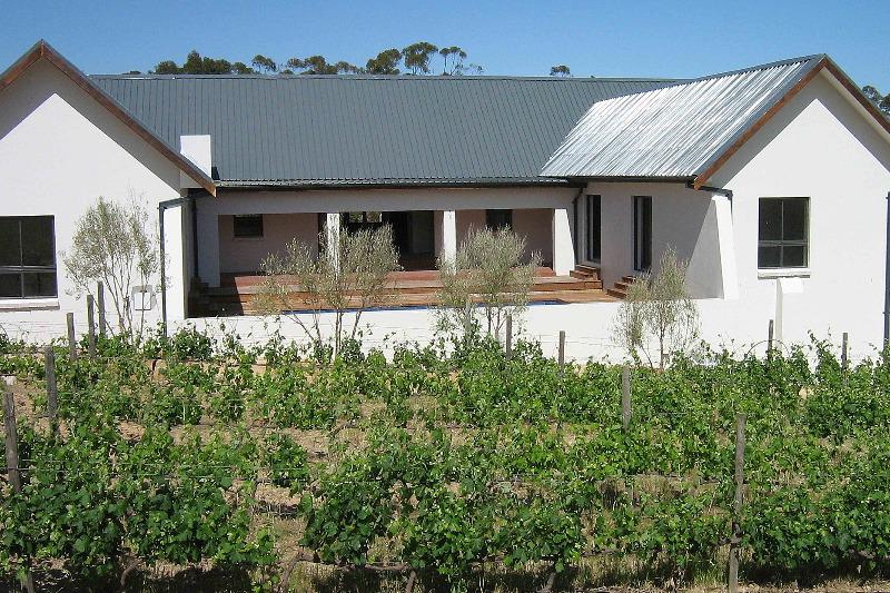Property For Sale in Stellenbosch, Stellenbosch 7