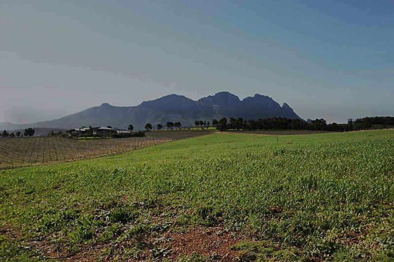 Property For Sale in Stellenbosch, Stellenbosch 9