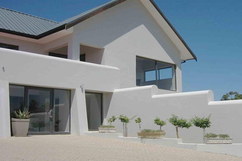 Property For Sale in Stellenbosch, Stellenbosch 5