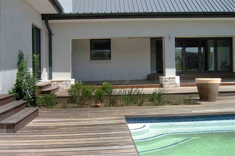 Property For Sale in Stellenbosch, Stellenbosch 3