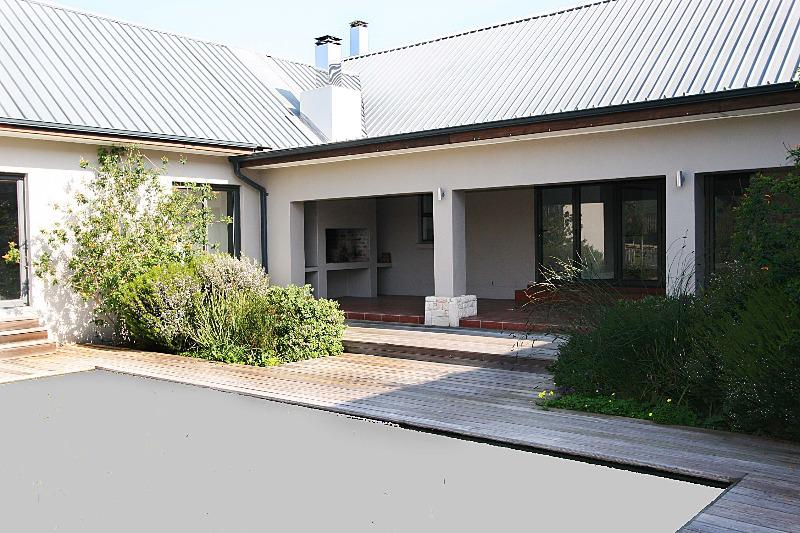 Property For Sale in Stellenbosch, Stellenbosch 1