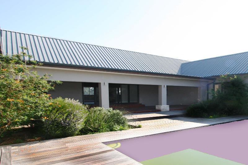Property For Sale in Stellenbosch, Stellenbosch 10