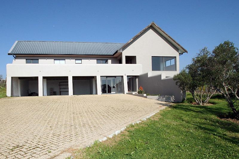 Property For Sale in Stellenbosch, Stellenbosch 6