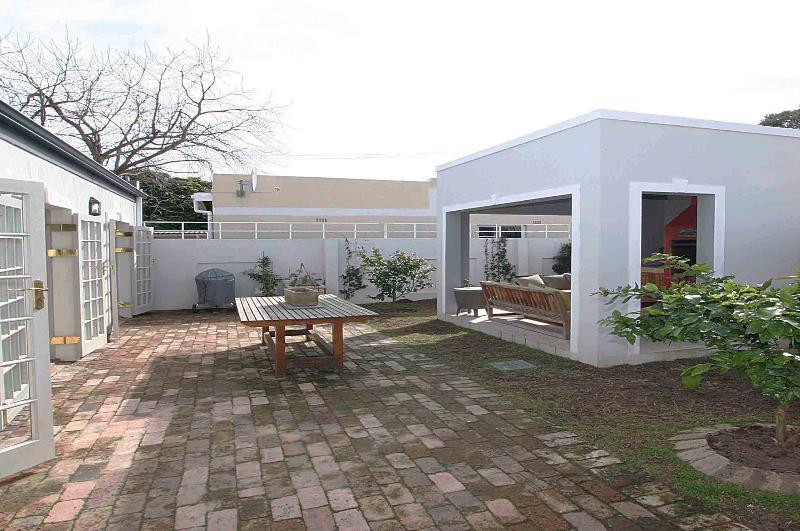Property For Sale in Franschhoek, Franschhoek 1