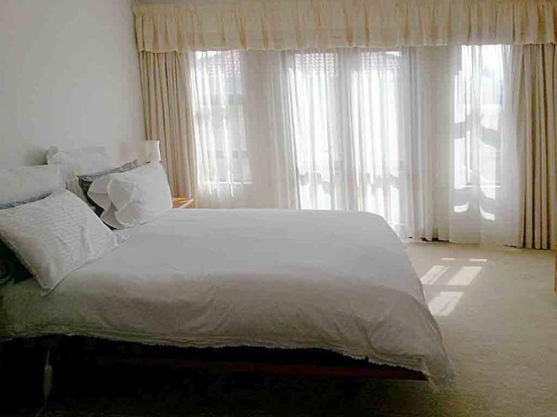 Property For Sale in Edenburg, Sandton 3