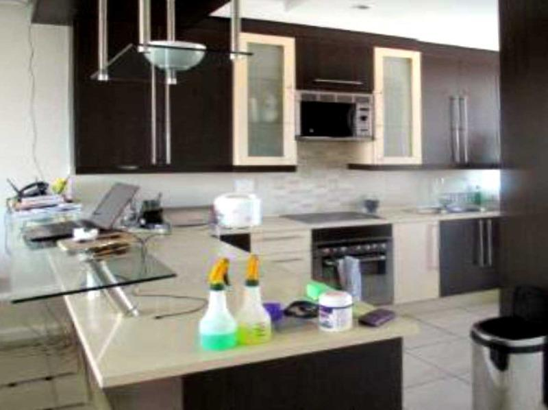Property For Sale in Bedford Gardens, Bedfordview 3