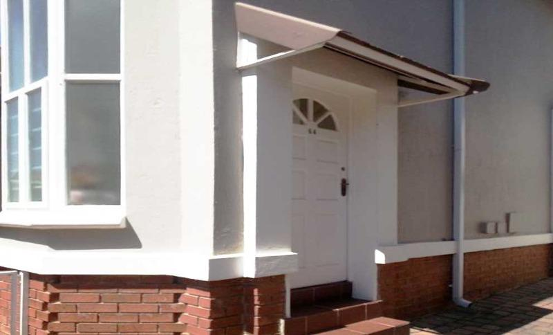Property For Sale in Bryanston East, Sandton 8