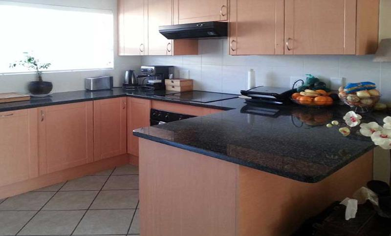 Property For Sale in Bryanston East, Sandton 5