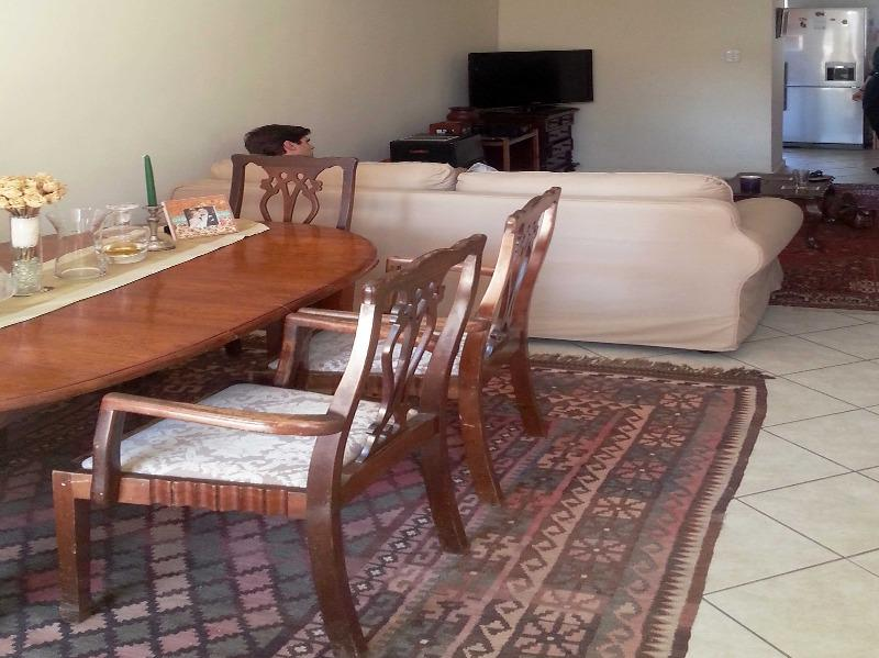 Property For Sale in Bryanston East, Sandton 4