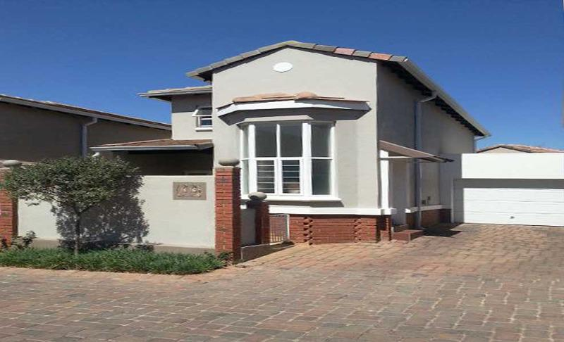 Property For Sale in Bryanston East, Sandton 10