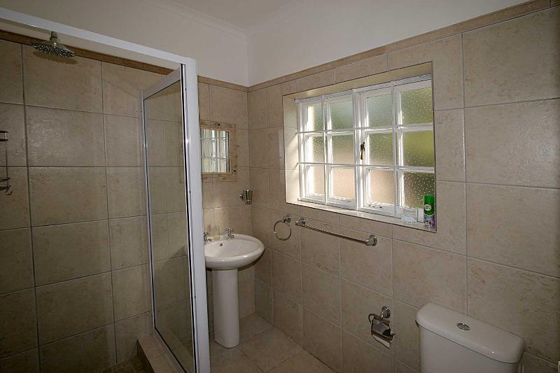 Property For Sale in Franschhoek, Franschhoek 6