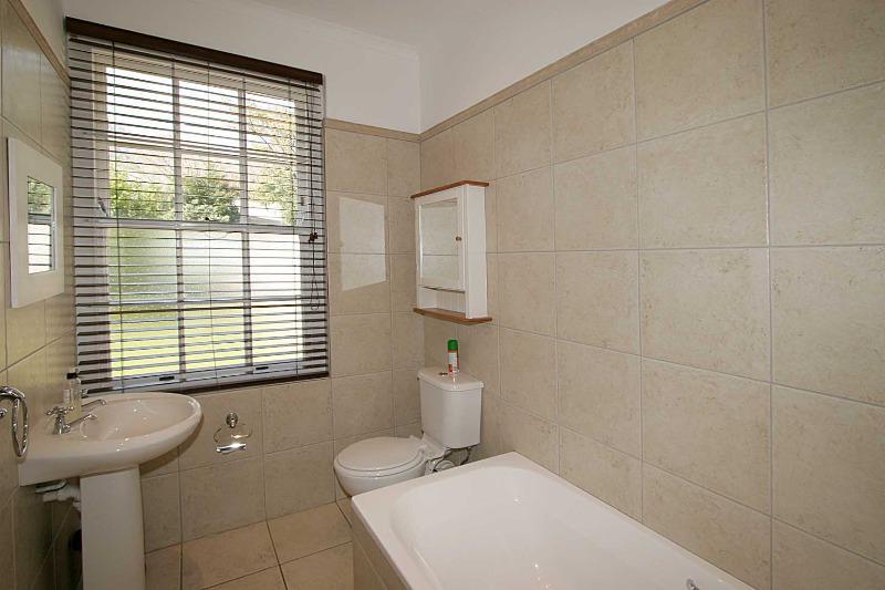 Property For Sale in Franschhoek, Franschhoek 8