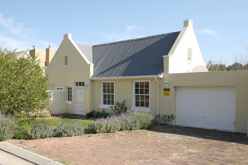 Property For Sale in Franschhoek, Franschhoek 18