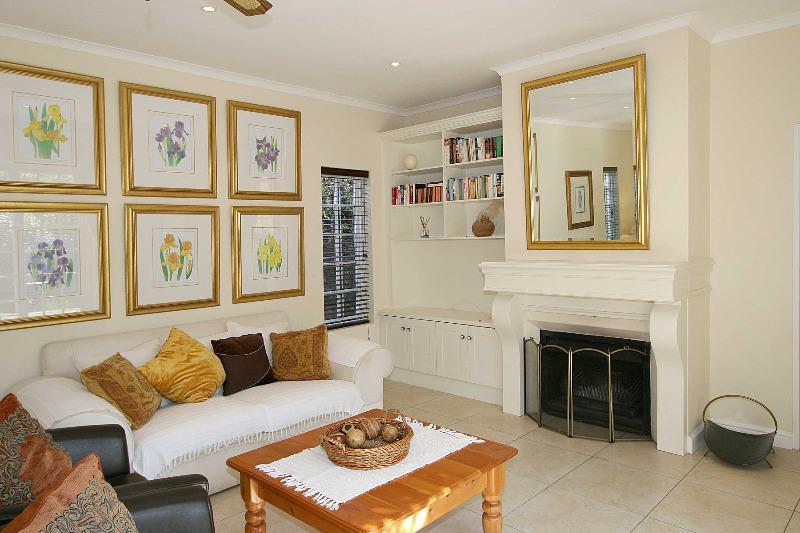 Property For Sale in Franschhoek, Franschhoek 17