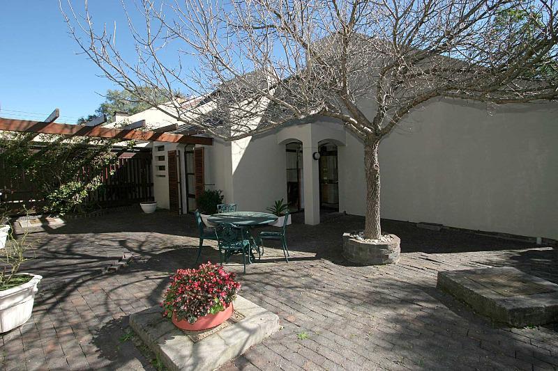 Property For Sale in Franschhoek, Franschhoek 19