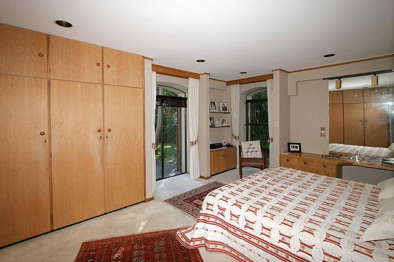 Property For Sale in Franschhoek, Franschhoek 9