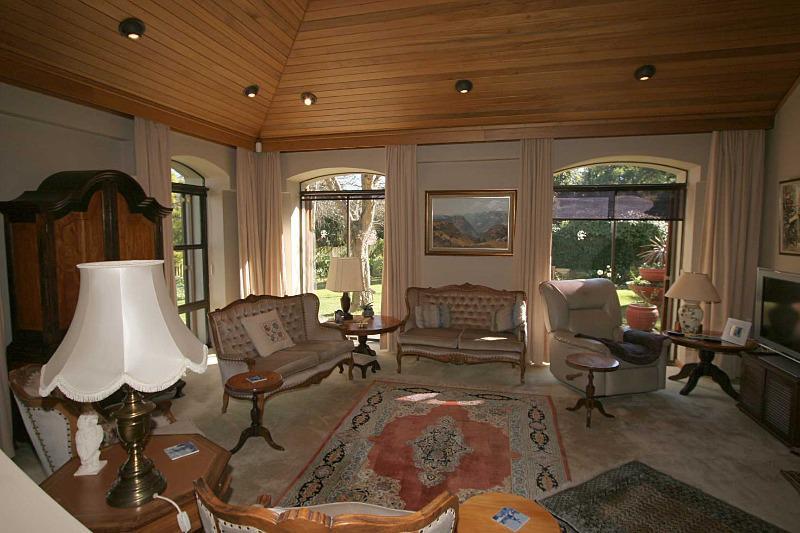 Property For Sale in Franschhoek, Franschhoek 4