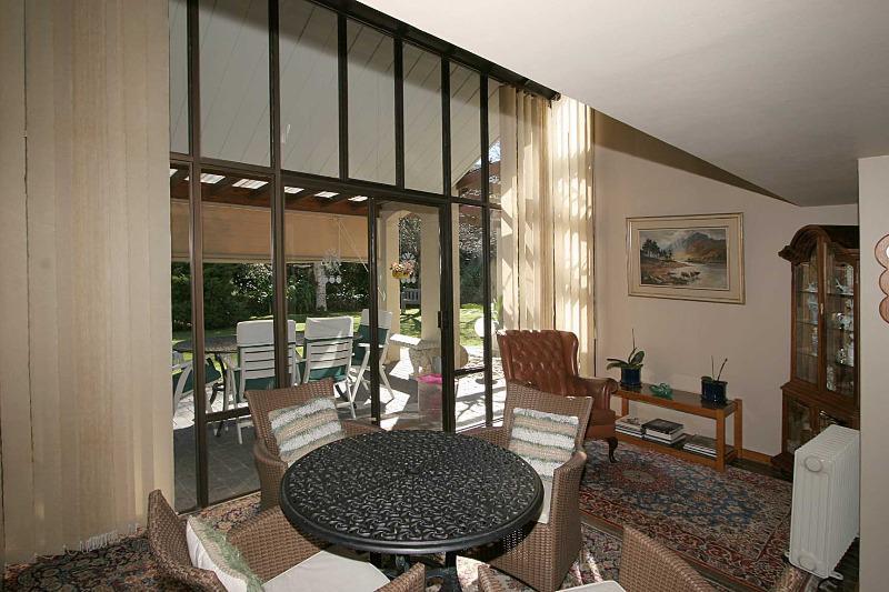 Property For Sale in Franschhoek, Franschhoek 20