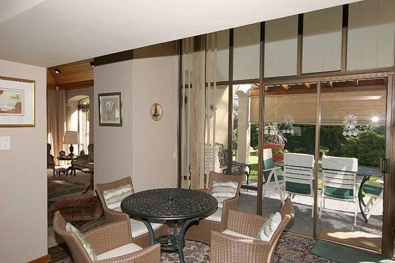 Property For Sale in Franschhoek, Franschhoek 15