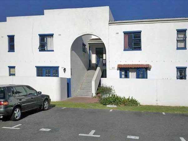 Property For Sale in Blouberg Sands, Cape Town 2