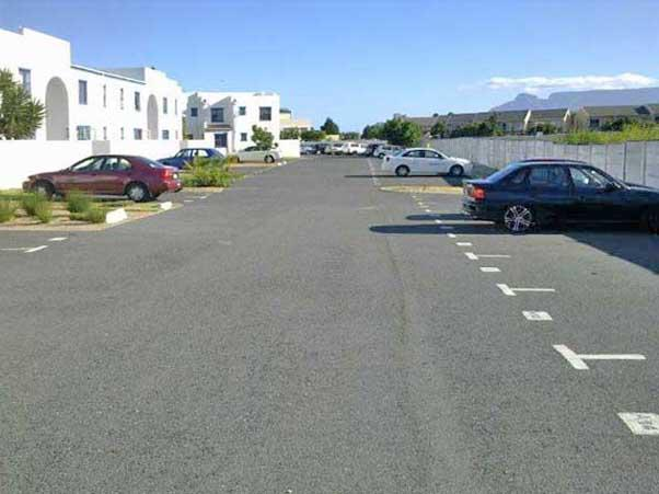 Property For Sale in Blouberg Sands, Cape Town 3