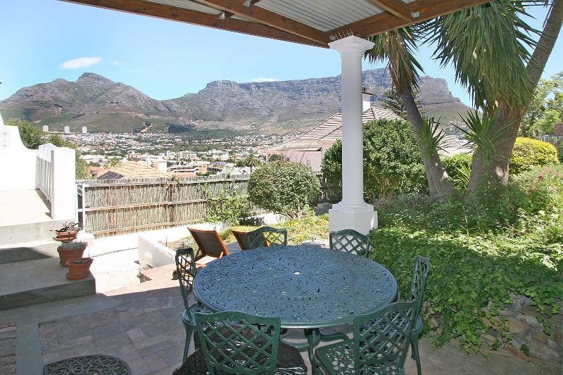 Property For Sale in Tamboerskloof, Cape Town 1