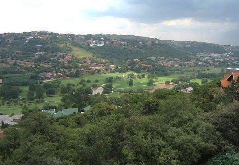 Property For Sale in Glenvista Ext 05, Johannesburg 1
