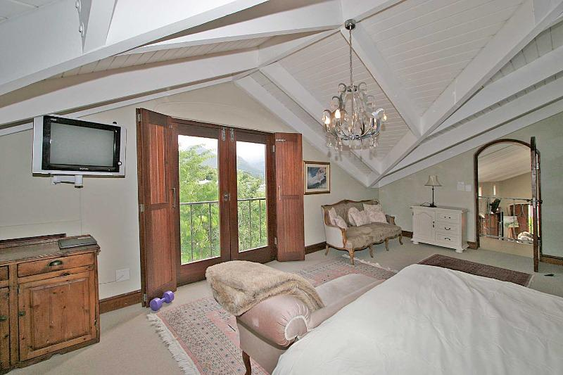 Property For Rent in Franschhoek, Franschhoek 10