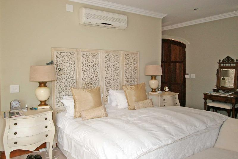 Property For Rent in Franschhoek, Franschhoek 11