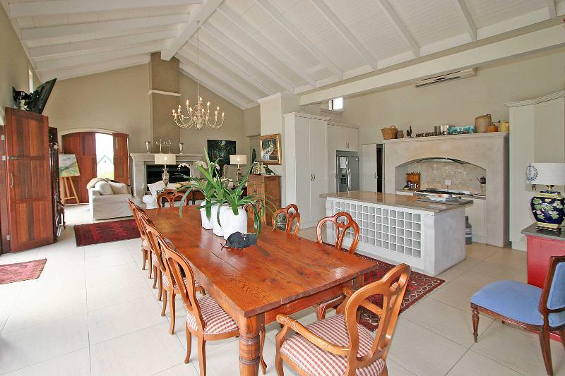 Property For Rent in Franschhoek, Franschhoek 3
