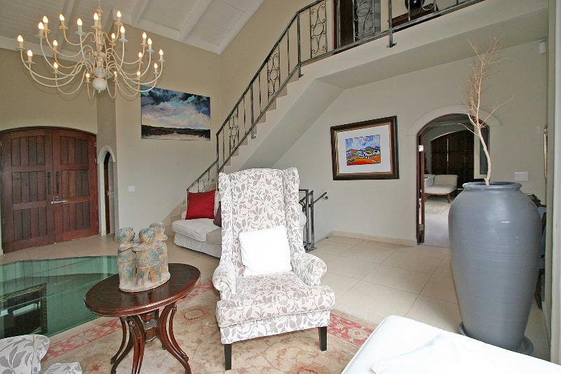 Property For Rent in Franschhoek, Franschhoek 1