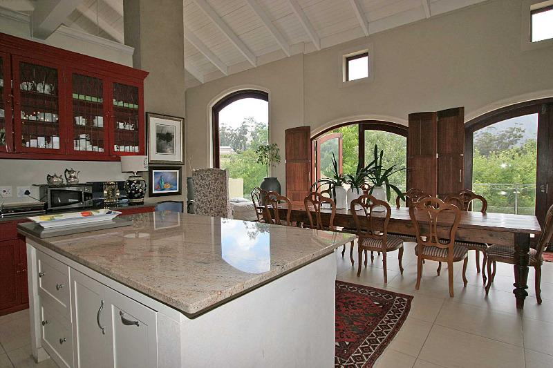 Property For Rent in Franschhoek, Franschhoek 4