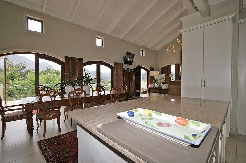 Property For Rent in Franschhoek, Franschhoek 12
