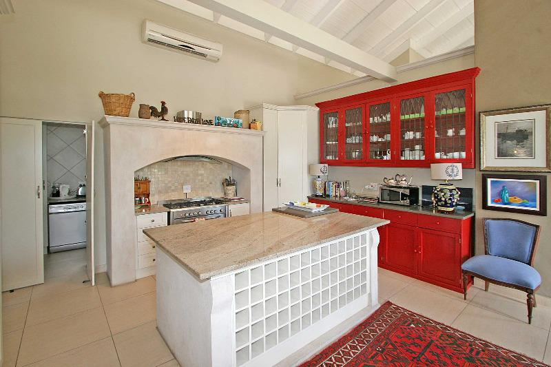 Property For Rent in Franschhoek, Franschhoek 8