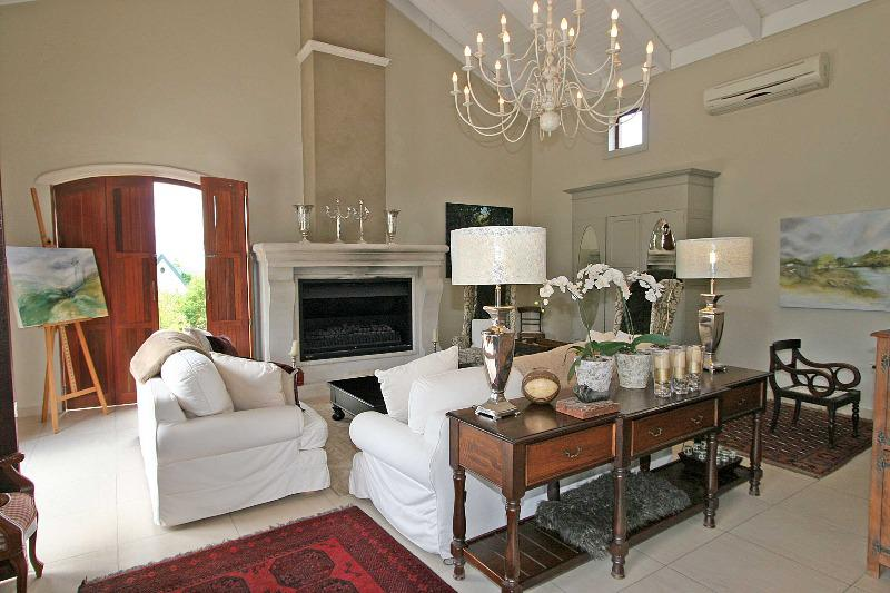 Property For Rent in Franschhoek, Franschhoek 9