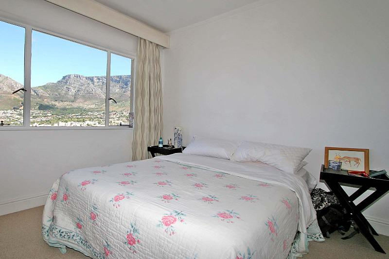 Property For Sale in Tamboerskloof, Cape Town 6