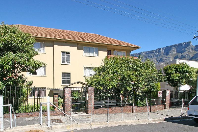 Property For Sale in Tamboerskloof, Cape Town 13
