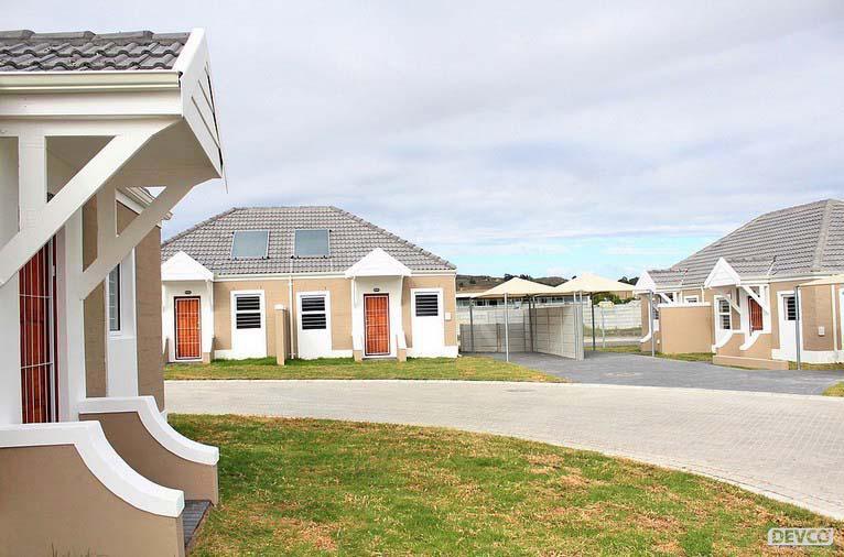 Property For Sale in Klapmuts, Klapmuts 2