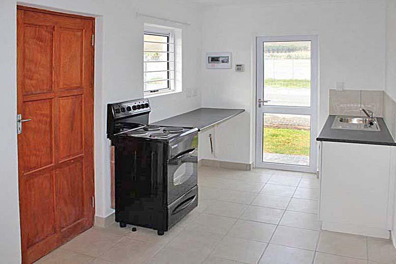 Property For Sale in Klapmuts, Klapmuts 3