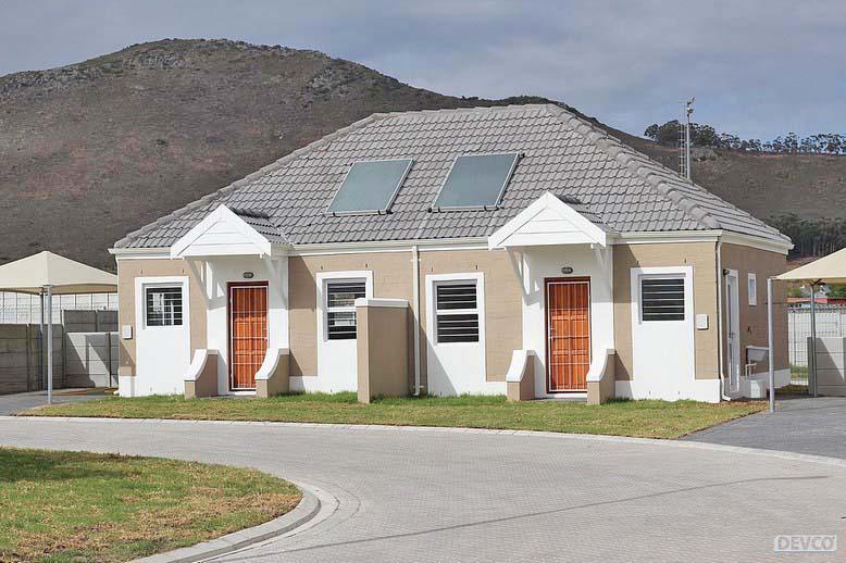 Property For Sale in Klapmuts, Klapmuts 5