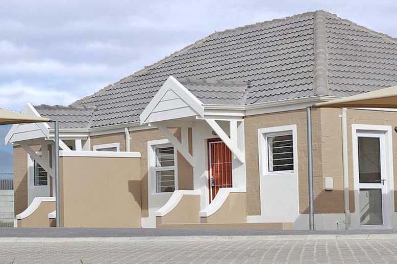 Property For Sale in Klapmuts, Klapmuts 6