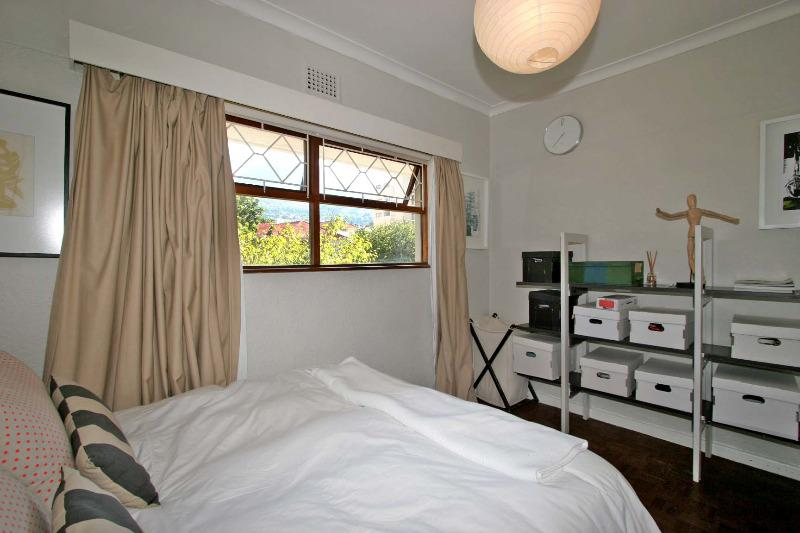 Property For Sale in Tamboerskloof, Cape Town 12