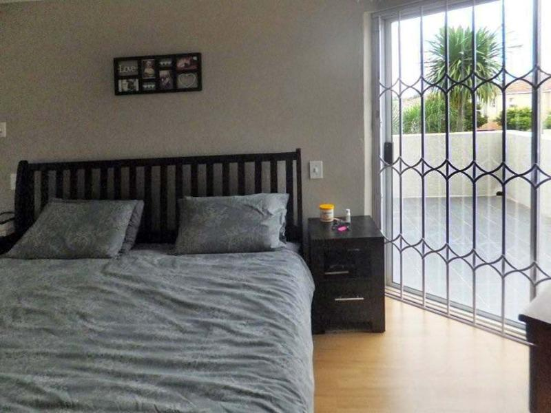 Property For Sale in Sunninghill, Sandton 4