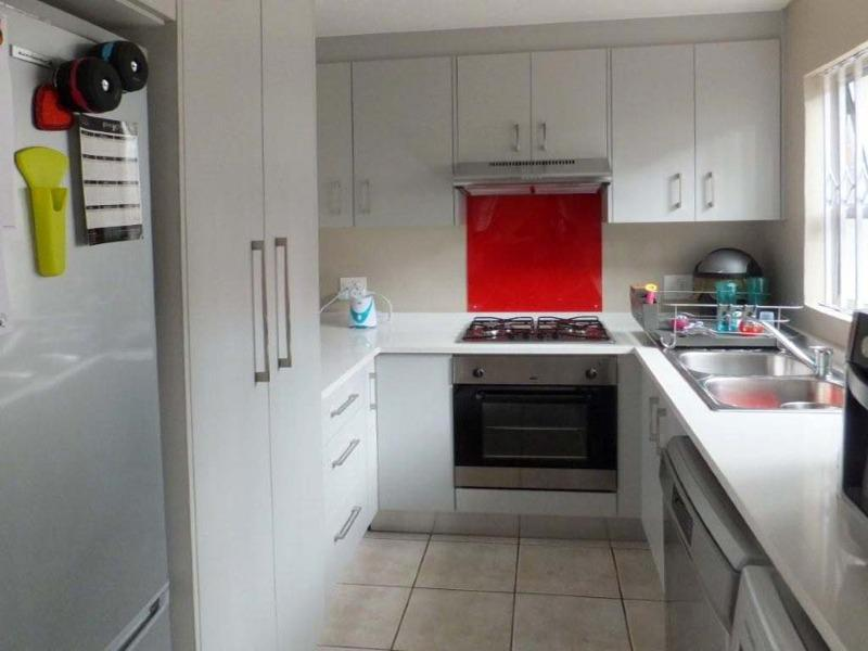 Property For Sale in Sunninghill, Sandton 9